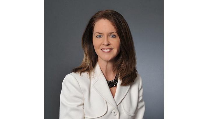 PMA Companies Names Lisa K  Romeu as Vice President, Claims