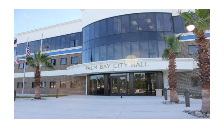 palm-bay-city-hall-cover