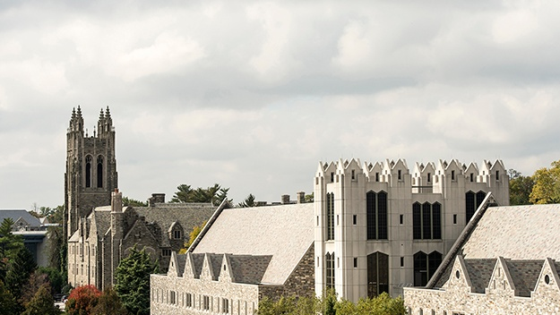skyline-image-of-saint-josephs-campus