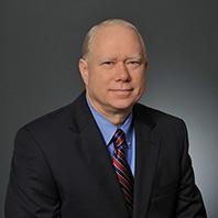 Stephen Kibblehouse, PMA Companies Executive Vice President, General Counsel