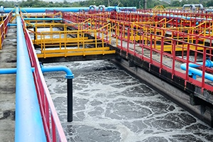water-treatment-utility