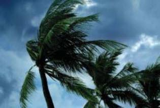 hurricane-thum-b