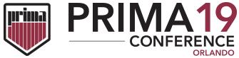 prima-2019-1