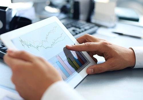rc-business-analytics-thumb