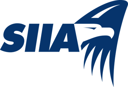siia-logo-1