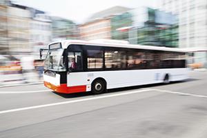 transportation-300x200