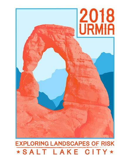 urmia-2018-logo