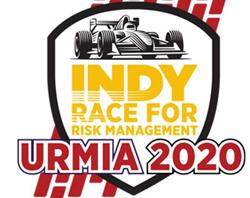 urmia_2020-1