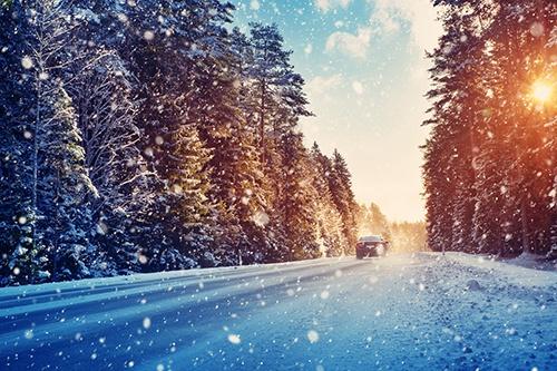 winter-thumb-a